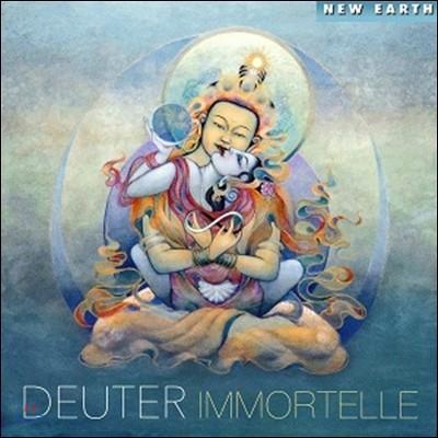 Deuter (도이터) - Immortelle