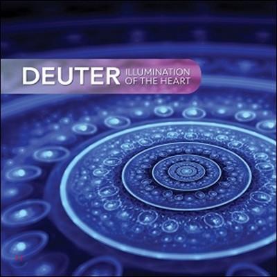 Deuter (도이터) - Illumination of the Heart