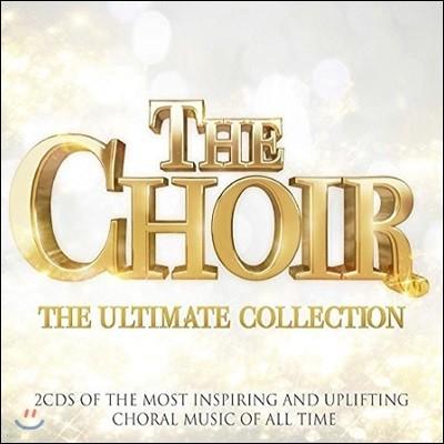 클래식 합창곡 베스트 콜렉션 (The Choir - Ultimate Collection)