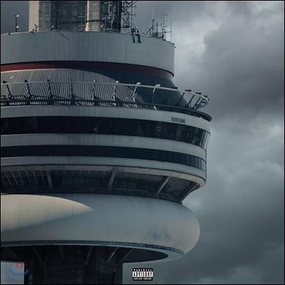 Drake (드레이크) - Views [2LP]