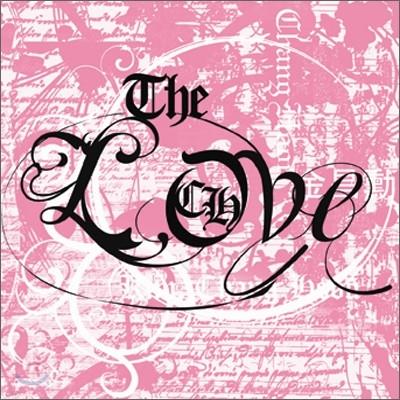 김창훈 - The Love
