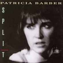 Patricia Barber - Split