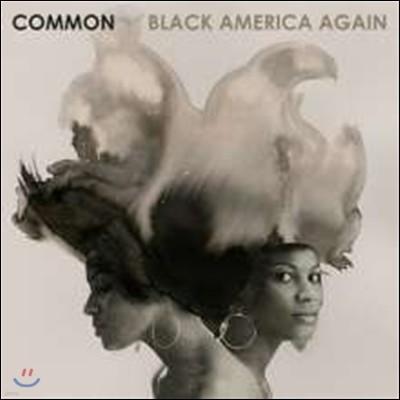 Common (커먼) - Black America Again