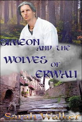Simeon and the Wolves of Erwali