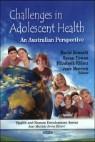 Challenges in Adolescent Health