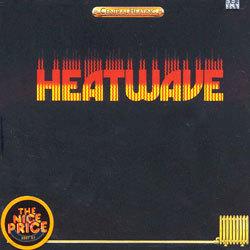 Heatwave - Central Heating