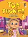Top Phonics 4 : Student Book