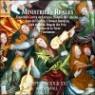 Jordi Savall 스페인 황금시대의 기악곡집 - 왕궁의 악사들 (Ministriles Reales 1450-1690 )