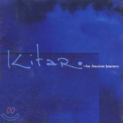 Kitaro - An Ancient Journey