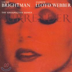 Sarah Brightman & Andrew Lloyd Webber - Surrender