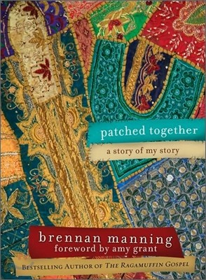 Patched Together