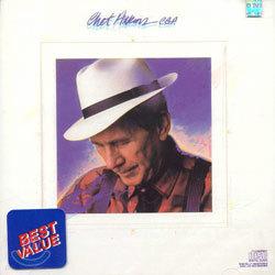 Chet Atkins - C.G.P.