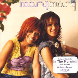 Mary Mary - Incredible