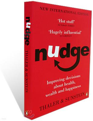 Nudge (영국판)
