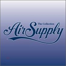 Air Supply - The Collection