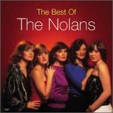 Nolans - The Best Of The Nolans