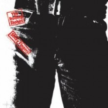 Rolling Stones - Sticky Fingers (2009 Remastered)