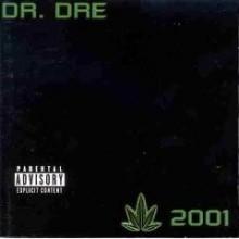 Dr. Dre - 2001 [LP]