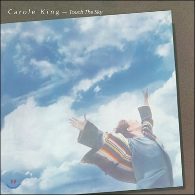 Carole King (캐롤 킹) - Touch The Sky [The Carole King Collection]