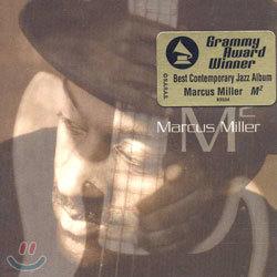 Marcus Miller - M2