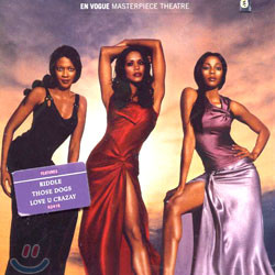 En Vogue - Masterpiece Theatre