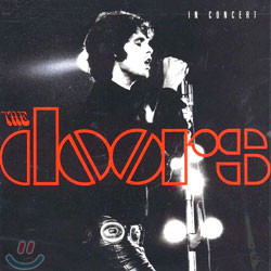 The Doors - In Concert