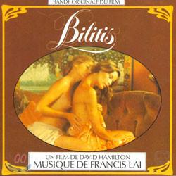 Bilitis (빌리티스) OST