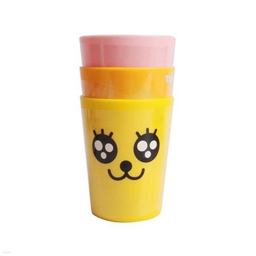 카카오프렌즈 컵 [3P-KF6145]