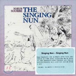 The Singing Nun - Singing Nun