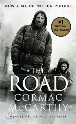 The Road : Movie Tie-In