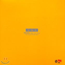 김태영 - Travel (Remake Album)
