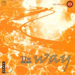 예수전도단 CCM 2집 - The Way