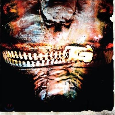 Slipknot - Vol.3: The Subliminal Verses