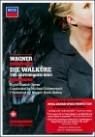 Michael Schowandt 바그너 : 발퀴레 (Wagner: Die Walkure)