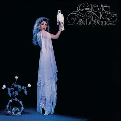 Stevie Nicks (스티브 닉스) - Bella Donna [LP]