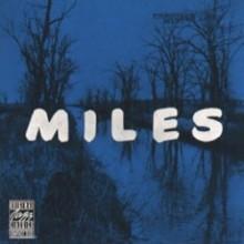 Miles Davis - New Miles Davis Quintet (Rudy Van Gelder Remasters)