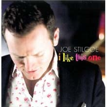 Joe Stilgoe (조 스틸고) - I Like This One