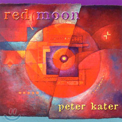 Peter Kater - Red Moon