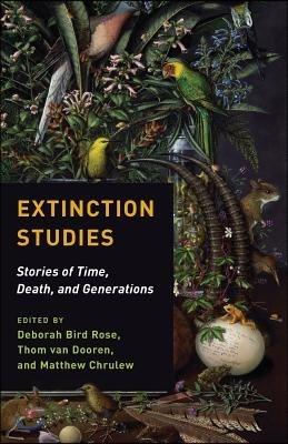Extinction Studies