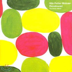 Nils Petter Molvar - Recoloured (The Remix Album)