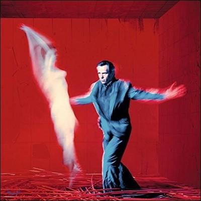 Peter Gabriel (피터 가브리엘) - US [2LP]