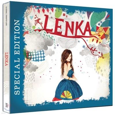 Lenka - Lenka (Special Edition)