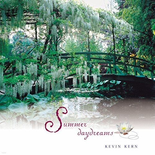 Kevin Kern - Summer Daydreams