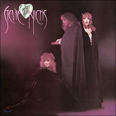 Stevie Nicks (스티비 닉스) - The Wild Heart [Deluxe Edition]