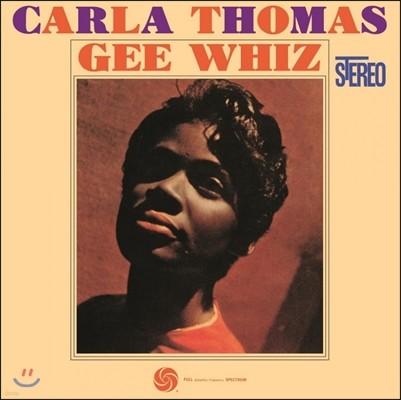 Carla Thomas (칼라 토마스) - Gee Whiz [LP]