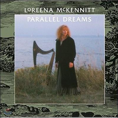 Loreena Mckennitt (로리나 맥케니트) - Parallel Dreams