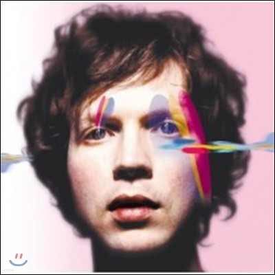 Beck (벡) - Sea Change [2LP]
