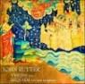 The Cambridge Singers 존 루터: 비전, 레퀴엠 (John Rutter: Visions & Requiem) 템플 처치 소년 합창단, 캠브리지 싱어즈