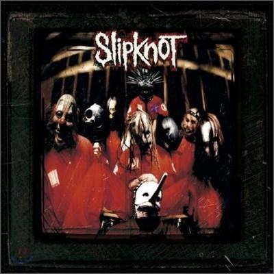 Slipknot - Slipknot (10th Anniversary Edition)