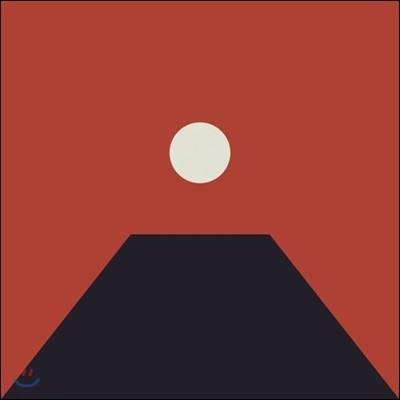 Tycho (타이코) - Epoch [LP]